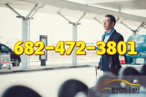 affordable-limo-fort-worth-airport-cap