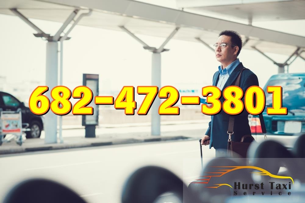 agency-limo-fort-worth-airport-cap