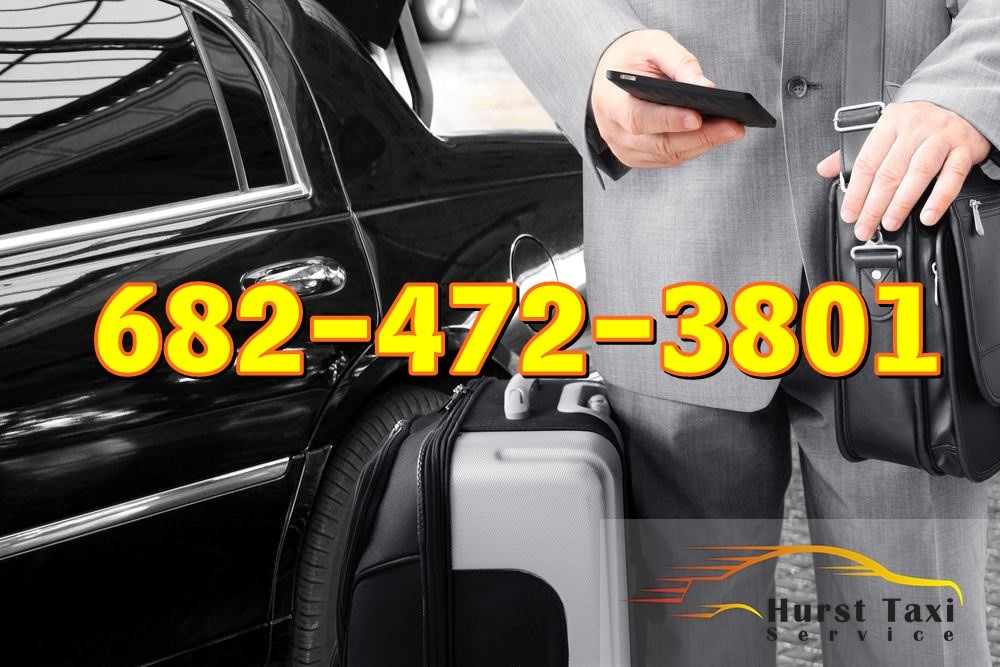 alliance-limo-fort-worth-24-7-taxi-and-limousine