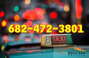 american-taxi-bedford-park-24-7-taxi-and-limousine