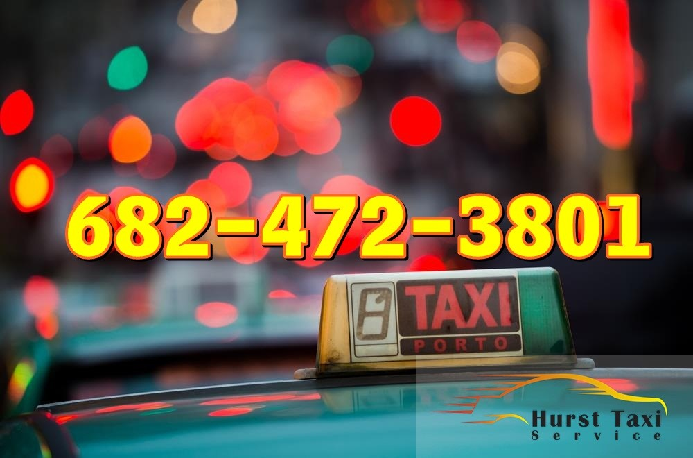 american-taxi-bedford-park-il-uber