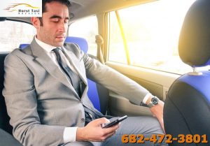 bedford-hills-ny-taxi-service-24-7-taxi-and-limousine