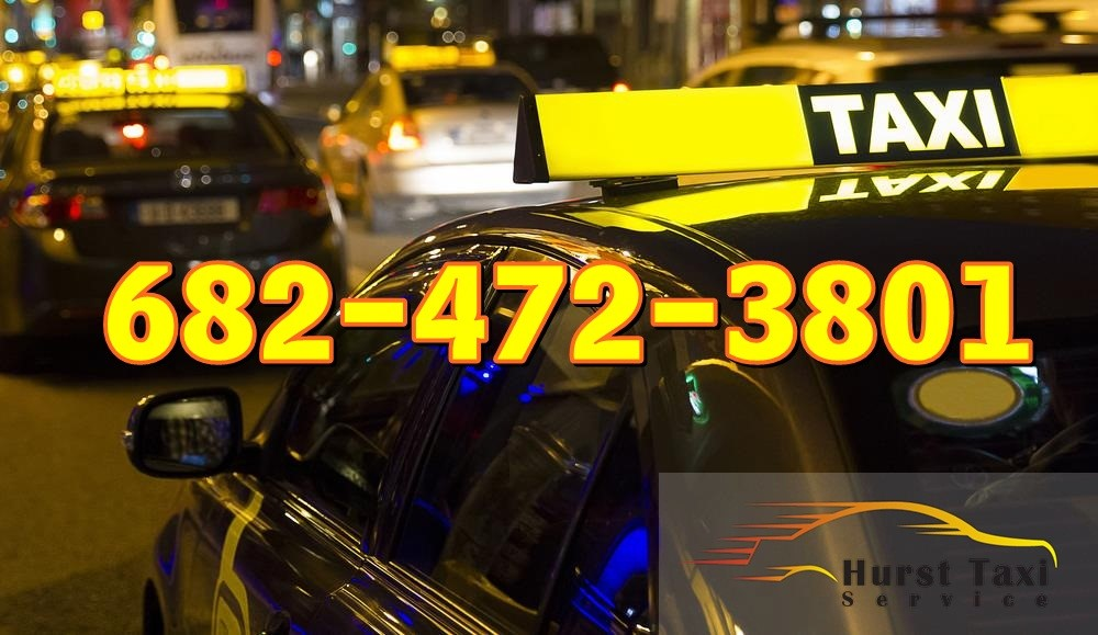 bedford-indiana-taxi-uber