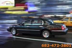 bedford-limo-24-7-taxi-and-limousine