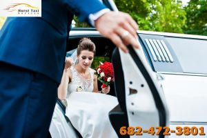 bedford-limo-hire-24-7-taxi-and-limousine