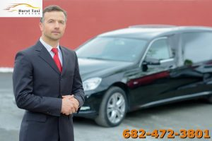 bedford-ma-taxi-logan-24-7-taxi-and-limousine