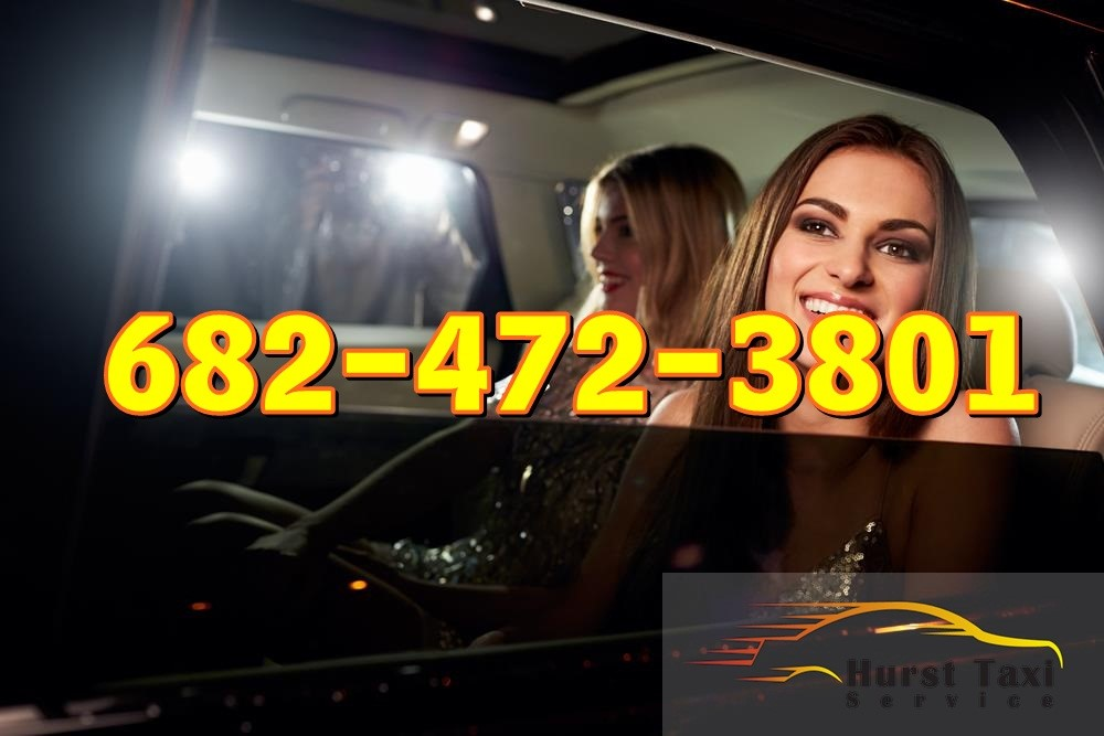 bedford-new-york-taxi-uber