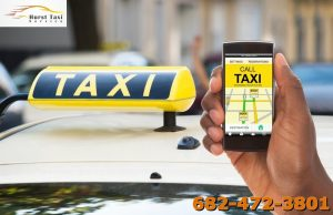 bedford-nh-taxi-service-24-7-taxi-and-limousine
