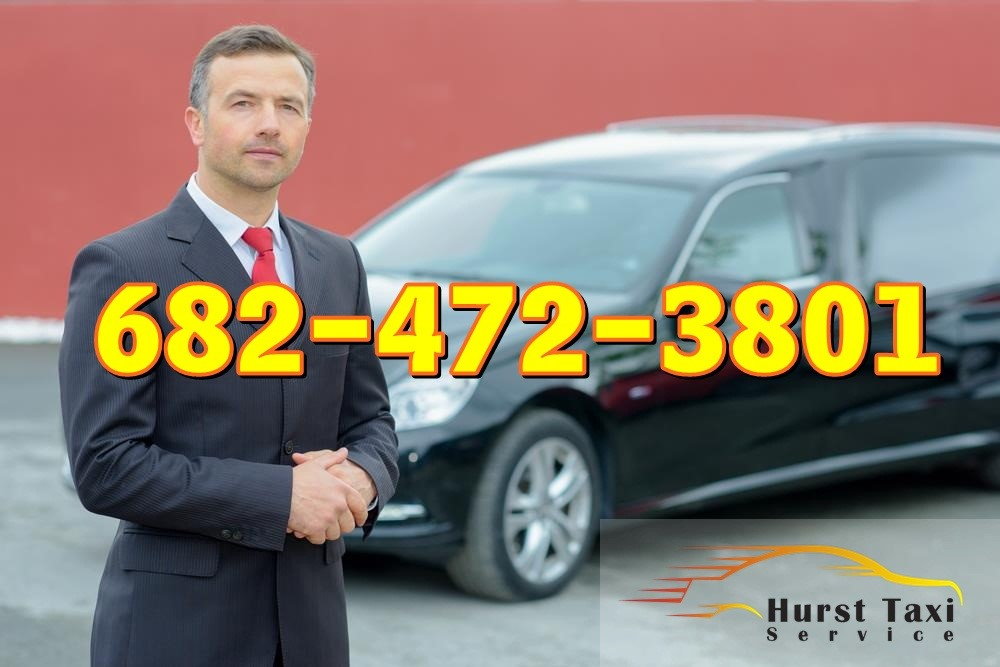 bedford-nh-taxi-service-uber