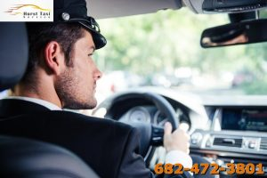 bedford-ohio-taxi-24-7-taxi-and-limousine