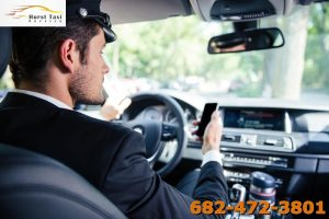 bedford-st-john-taxi-24-7-taxi-and-limousine