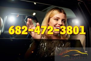 bedford-taxi-to-gatwick-24-7-taxi-and-limousine