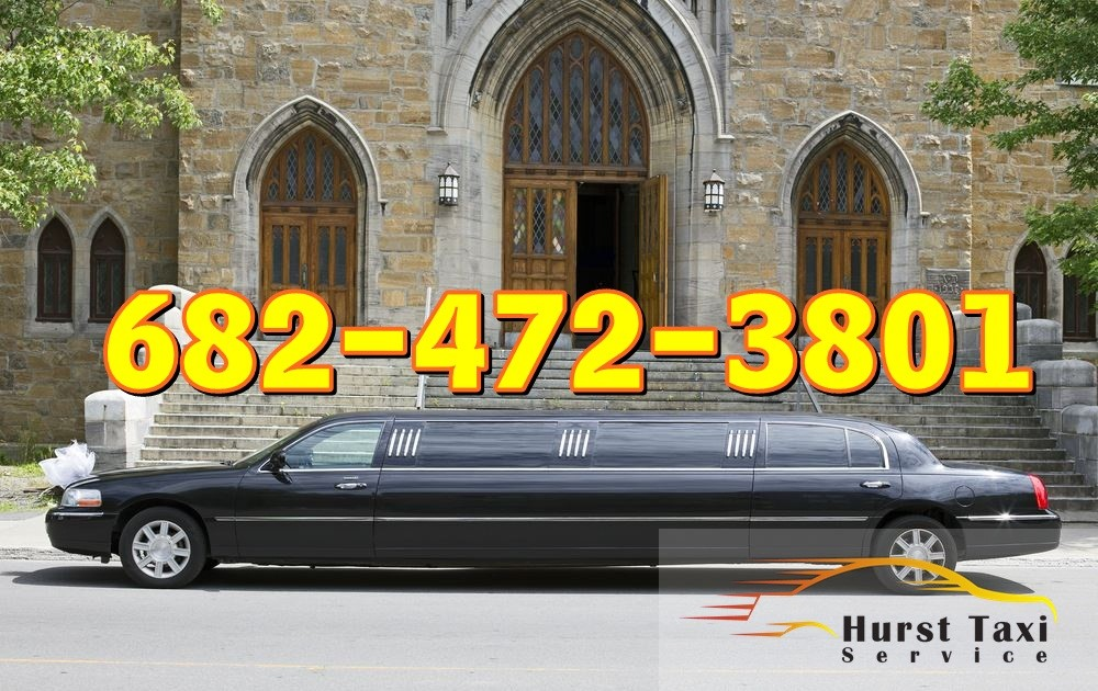 bedford-tx-taxi-service-uber