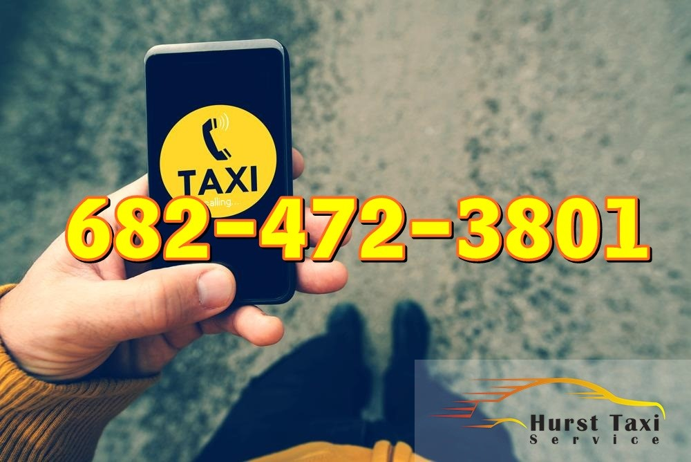 captain-limo-fort-worth-24-7-taxi-and-limousine