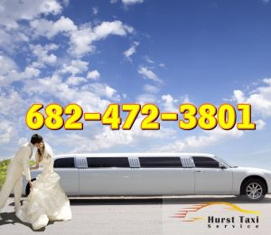 dallas-fort-worth-airport-limo-services-airport-cap