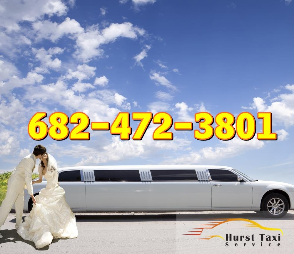 dallas-fort-worth-airport-limo-services-uber