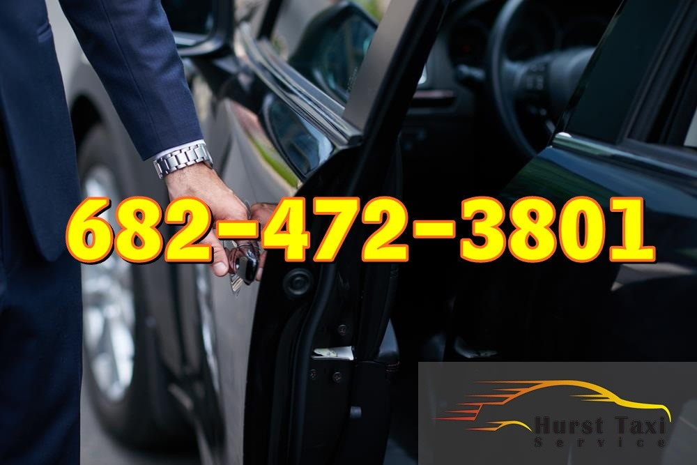 dallas-fort-worth-airport-taxi-uber