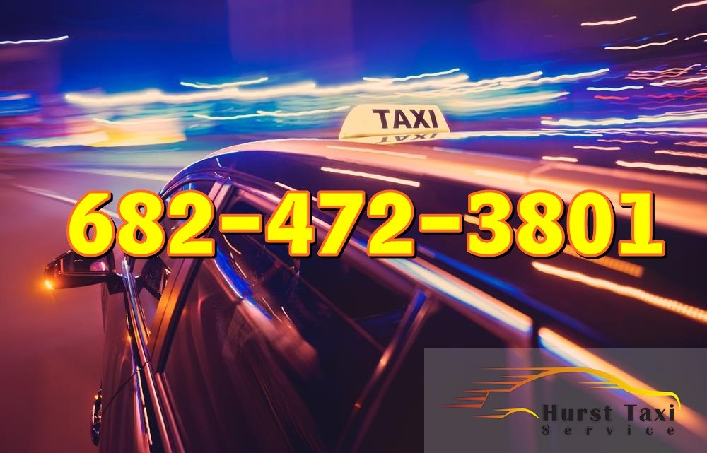 dallas-fort-worth-limo-uber