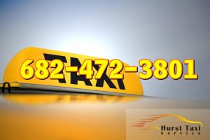 dallas-fort-worth-limo-services-24-7-taxi-and-limousine