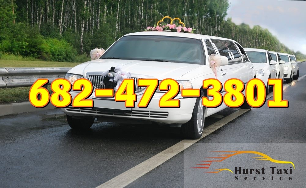 dallas-fort-worth-limousine-association-24-7-taxi-and-limousine