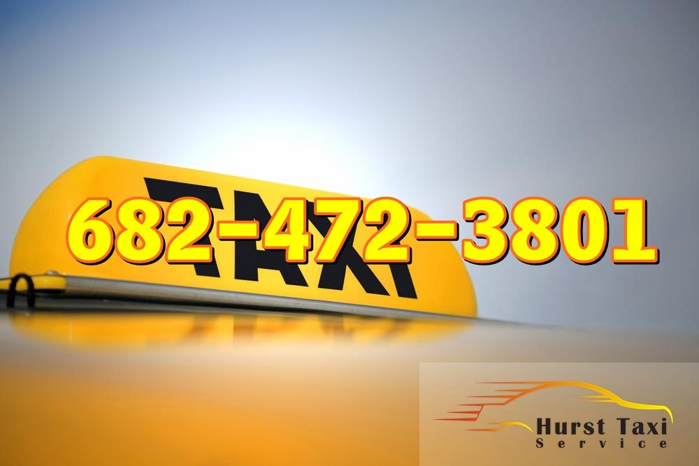 dallas-fort-worth-limousine-service-24-7-taxi-and-limousine