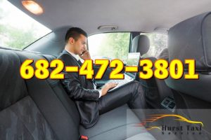 dallas-fort-worth-taxi-rates-24-7-taxi-and-limousine
