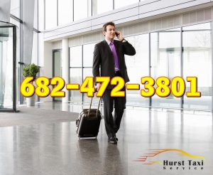 dallas-fort-worth-taxi-service-airport-cap