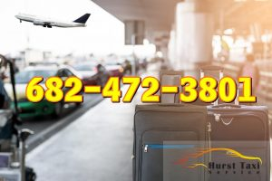 euless-taxi-service-airport-cap