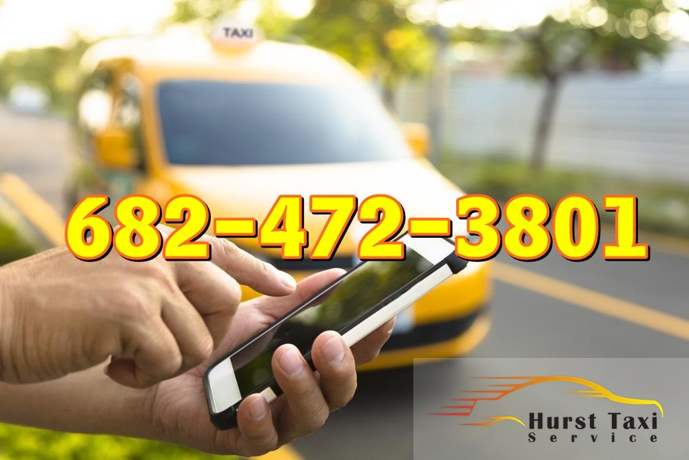 euless-taxidermy-cheap-taxi-service-near-me