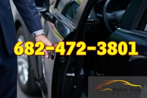 fort-worth-airport-taxi-reviews-24-7-taxi-and-limousine