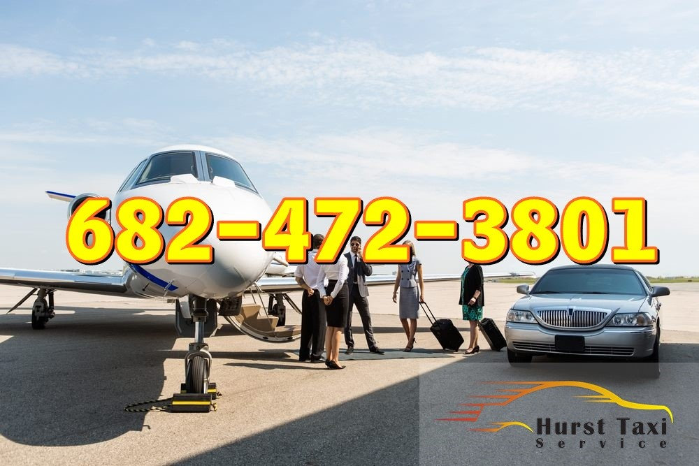 fort-worth-downtown-taxi-24-7-taxi-and-limousine