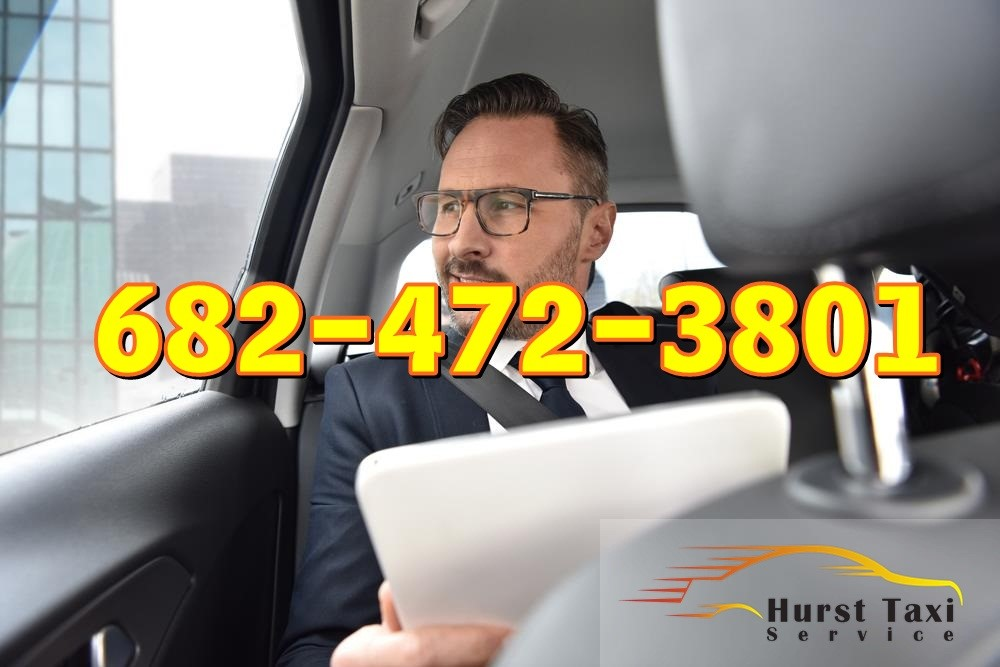 fort-worth-limo-companies-airport-cap