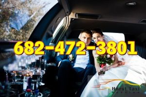 fort-worth-limo-rental-services-airport-cap