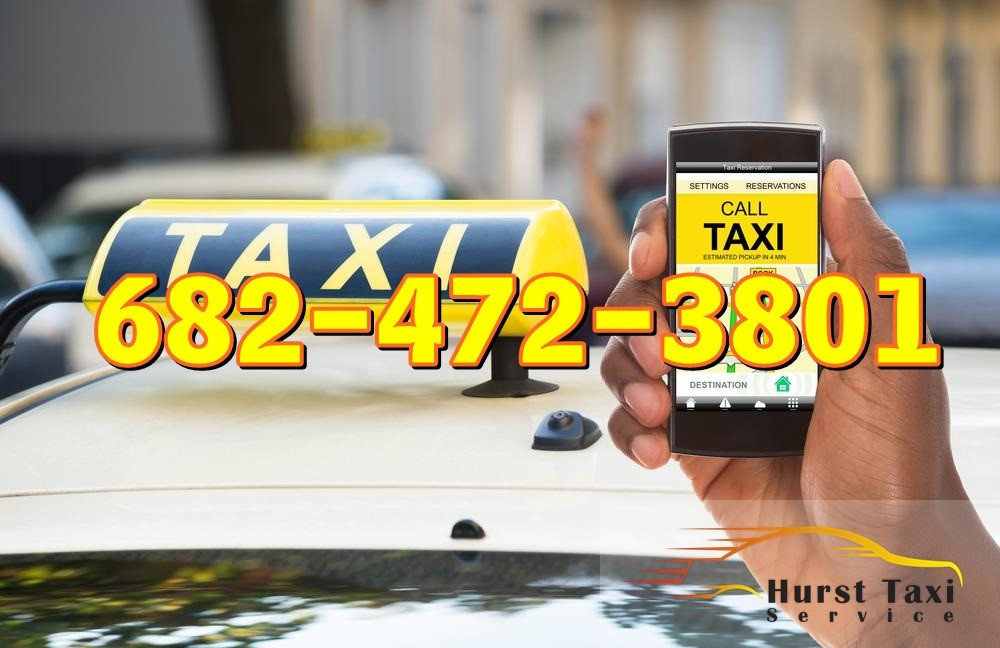 fort-worth-limousine-cheap-taxi-service-near-me