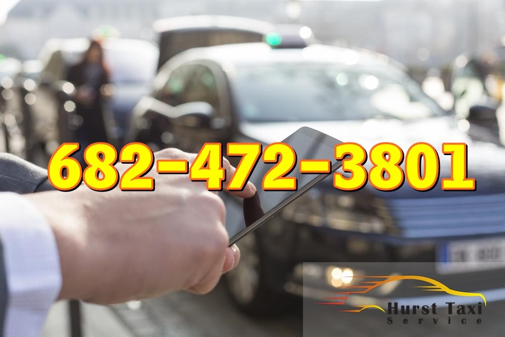 fort-worth-stockyards-taxi-cheap-taxi-service-near-me