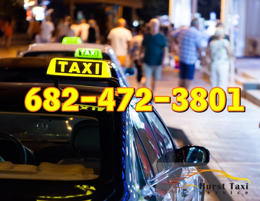 fort-worth-taxi-number-uber