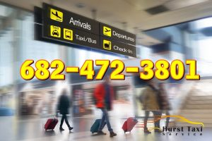 fort-worth-taxi-rates-airport-cap