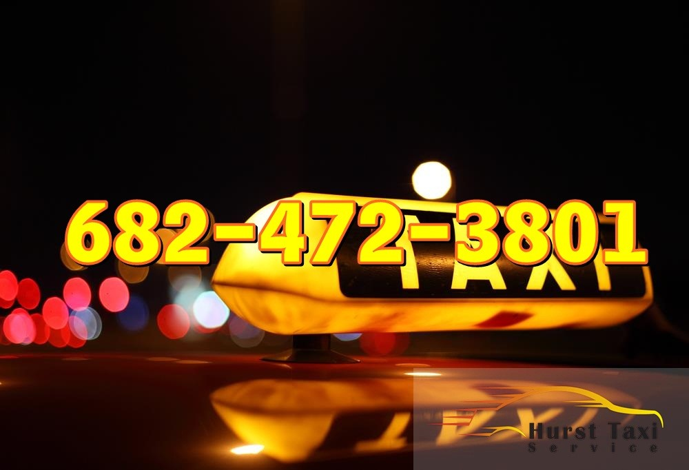 fort-worth-taxi-service-uber