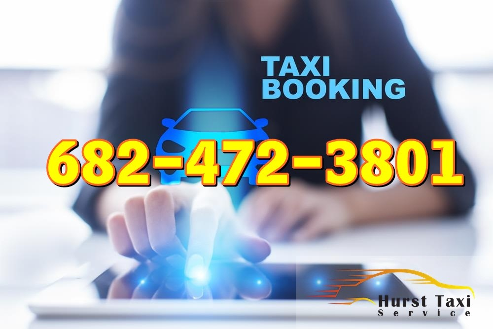 fort-worth-taxi-services-uber