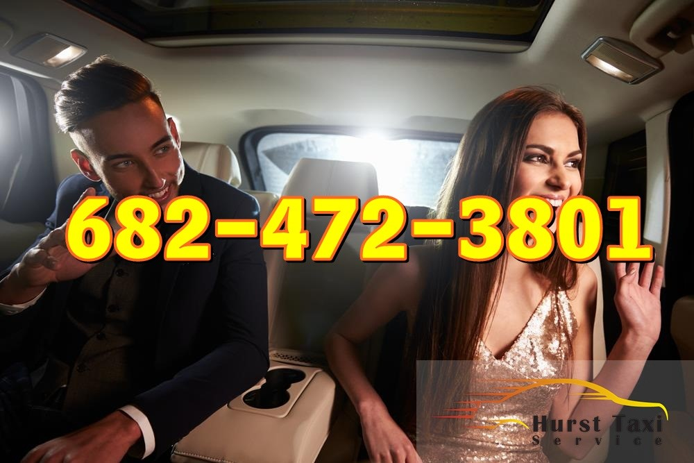 fort-worth-tx-limo-uber
