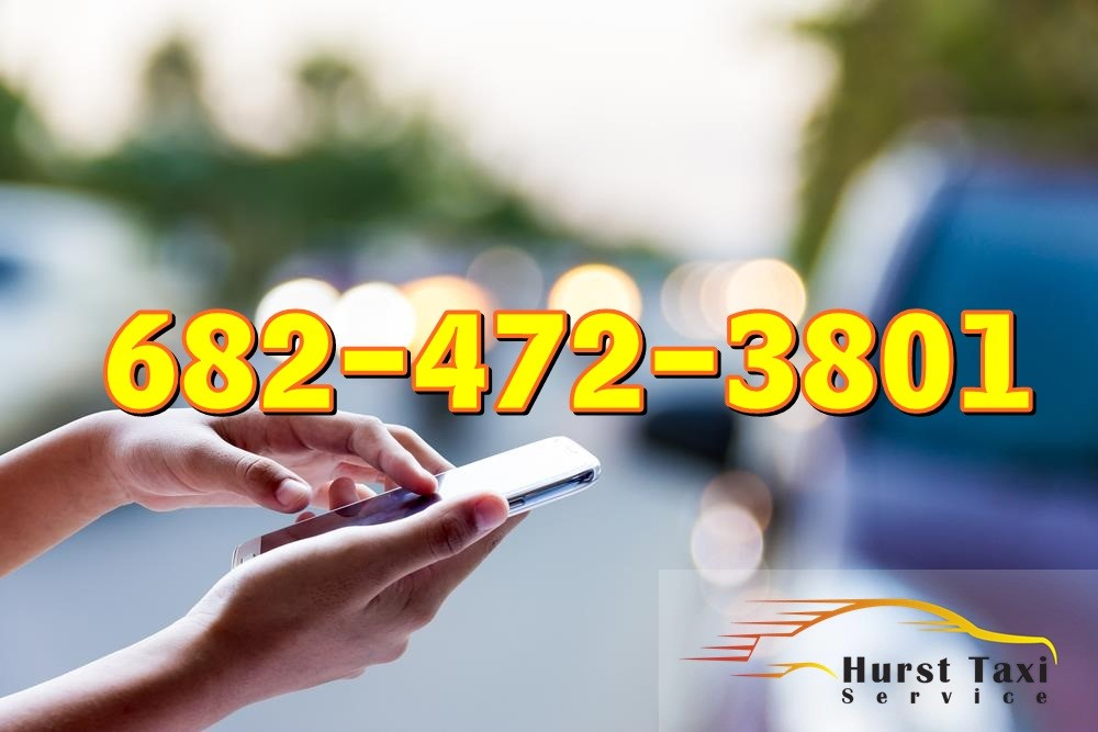 fort-worth-tx-taxi-service-uber