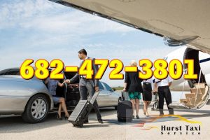 fort-worth-vintage-limo-24-7-taxi-and-limousine