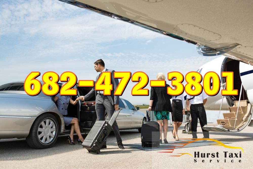 fort-worth-vintage-limo-cheap-taxi-service-near-me