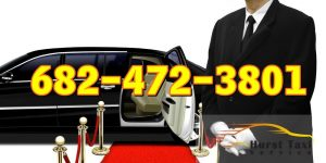 ft-worth-tx-limo-service-airport-cap
