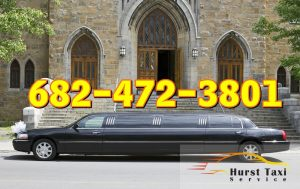gg-limo-fort-worth-24-7-taxi-and-limousine