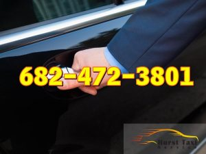 godfather-limo-fort-worth-24-7-taxi-and-limousine