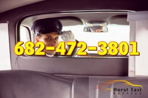 grapevine-limo-24-7-taxi-and-limousine