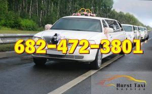 hurst-taxi-24-7-taxi-and-limousine