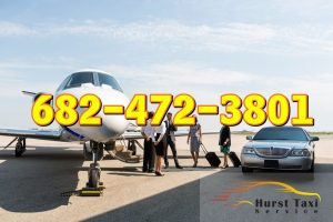 hurst-taxis-burgess-hill-24-7-taxi-and-limousine