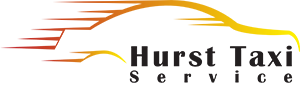 Hurst Taxi Services